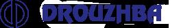 Drouzhba PLC